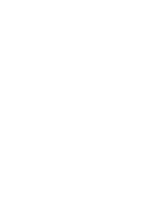 BorgoMameli.it